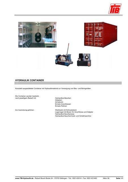 500x Norma Schlauchschelle Schlauchschellen 32-50 13mm breit