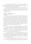 1HNTEcd - Page 4