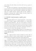 1HNTEcd - Page 5