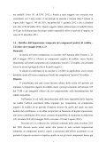 1HNTEcd - Page 6