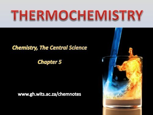 H - Wits Structural Chemistry