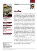 LE PARADOXE ALGÉRIEN - Jeune Afrique - Page 3