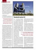 LE PARADOXE ALGÉRIEN - Jeune Afrique - Page 6