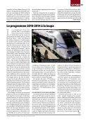 LE PARADOXE ALGÉRIEN - Jeune Afrique - Page 7