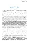 Cup O'Joe - Susanne Marie Knight - Page 3