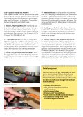 TCS Caravan Gas Control - Seite 3