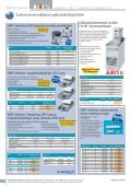 VWR-International GmbH - Page 2