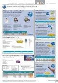 VWR-International GmbH - Page 3