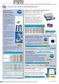 VWR-International GmbH - Page 4