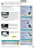 VWR-International GmbH - Page 5