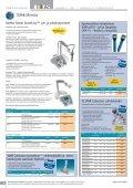 VWR-International GmbH - Page 6