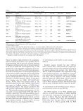 Analysis and expression of STE13ca gene encoding - ResearchGate - Page 5