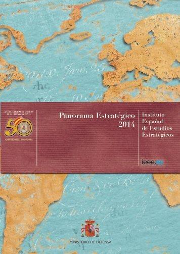 panorama_estrategico_2014