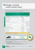 Noleggio auto a Lungo Termine Arval - mrconsulting-mi - Page 3