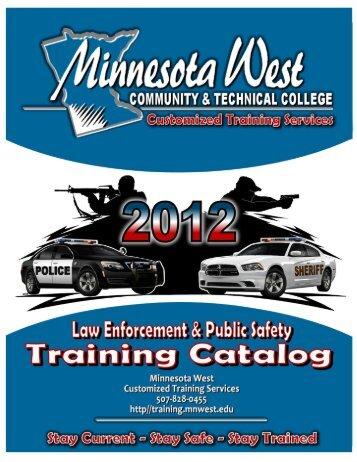 2012 Training Course Catalog_Final - MAL.pdf