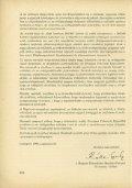 Letöltés egy fájlban (24,2 MB - PDF) - Erdészeti Lapok - Page 4