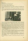 Letöltés egy fájlban (24,2 MB - PDF) - Erdészeti Lapok - Page 5