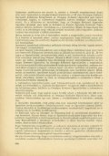 Letöltés egy fájlban (24,2 MB - PDF) - Erdészeti Lapok - Page 6