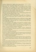 Letöltés egy fájlban (24,2 MB - PDF) - Erdészeti Lapok - Page 7