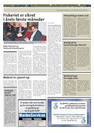 19. december 2009 - WebKontrol V.5 | Bakuri A/S