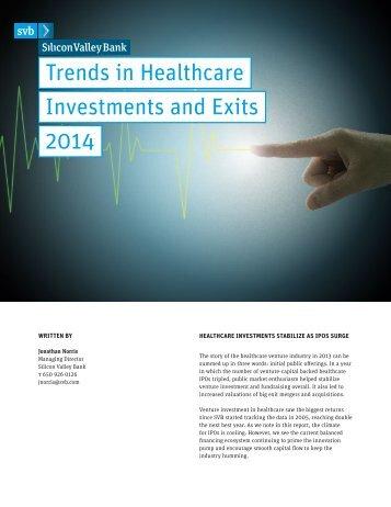 healthcare-report-2014(1)