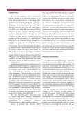 Journal of Threatened Taxa - Page 4