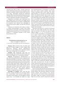 Journal of Threatened Taxa - Page 7