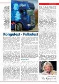 Dansk Folkeblad nr. 2 april 2004 - Dansk Folkeparti - Page 3
