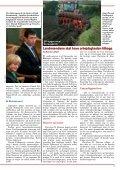 Dansk Folkeblad nr. 2 april 2004 - Dansk Folkeparti - Page 5