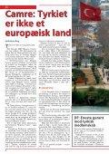 Dansk Folkeblad nr. 2 april 2004 - Dansk Folkeparti - Page 6