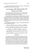 to continue.... - Khadijah Mosque - Page 6