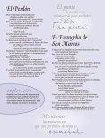 ¿Cómo un Perdón - Pastoral Planning - Page 2