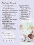 ¿Cómo un Perdón - Pastoral Planning - Page 4
