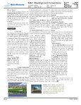 "Meetings and Conventions Magazine- ""Destination Guide"" - Page 2"