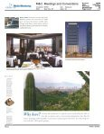 "Meetings and Conventions Magazine- ""Destination Guide"" - Page 3"