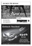Preis vom Ryterland Henau - Reitclub Uzwil - Seite 4