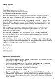 Preis vom Ryterland Henau - Reitclub Uzwil - Seite 5