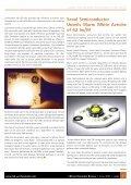 LED drivers Phosphor technology - Beriled - Page 7