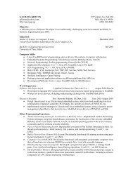 Add'l Patents Pending - Khetan, Gaurang