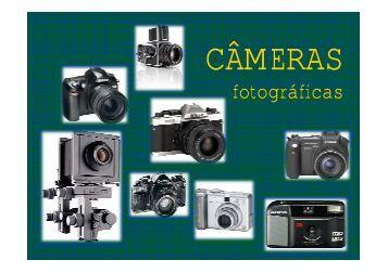 FOTO Com. PUC 01 - Câmera [Modo de Compatibilidade]