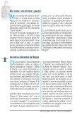 Leggi - Parrocchia di Ascona - Page 6