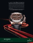 Swiss made - Trajectoire Magazine - Page 2