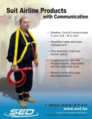 Click Here for Product Brochure - Rescom Sales Inc.