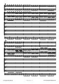 Vivaldi, Gloria - Free Sheet Music Downloads - Page 2