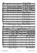 Vivaldi, Gloria - Free Sheet Music Downloads - Page 3