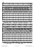Vivaldi, Gloria - Free Sheet Music Downloads - Page 4