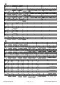 Vivaldi, Gloria - Free Sheet Music Downloads - Page 5