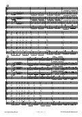 Vivaldi, Gloria - Free Sheet Music Downloads - Page 7