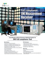PDF Download - LIG Nex1