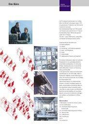 mann+schneberger | Architekten BDA
